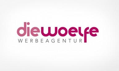 Logodesign - 01