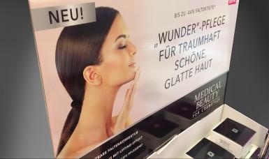 Gerda Wimmer - Bipa Crowner - Medical Beauty