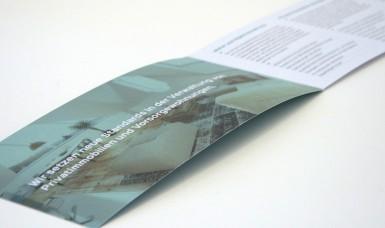 Gerda Wimmer Grafikdesign - Werkstatt